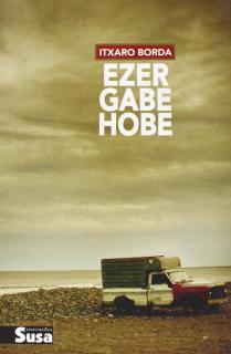 EZER GABE HOBE