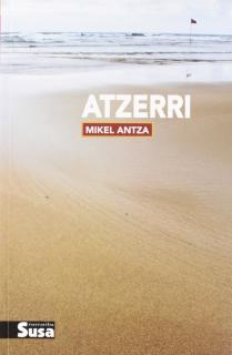 ATZERRI