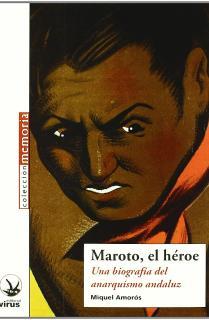 MAROTO, EL HÉROE