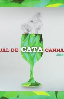MANUAL DE CATA CANÁBICA