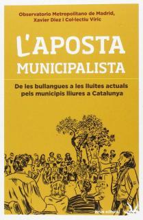L'APOSTA MUNICIPALISTA