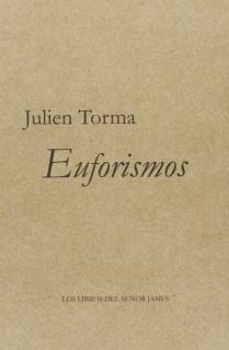 EUFORISMOS