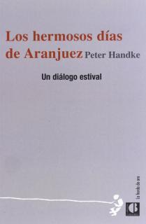 HERMOSOS DIAS DE ARANJUEZ, LOS