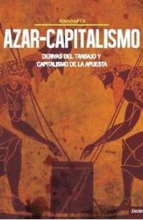 AZAR-CAPITALISMO