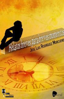 RELATOS BREVES PARA BREVES MOMENTOS
