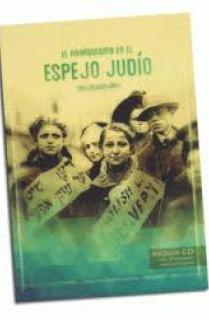 EL ANARQUISMO EN EL ESPEJO JUDÍO