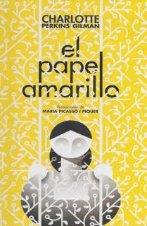 EL PAPEL AMARILLO