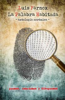 LA PALABRA HABITADA -ANTOLOGÍA ACRÓNICA-