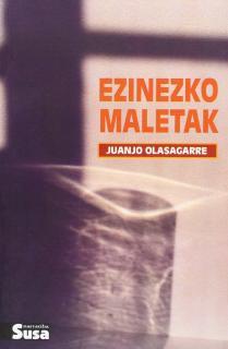 EZINEZKO MALETAK