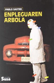 ENPLEGUAREN ARBOLA