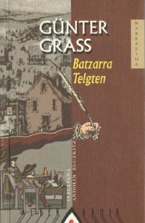 BATZARRA TELGTEN