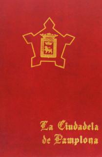 CIUDADELA DE PAMPLONA, LA