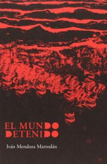 MUNDO DETENIDO, EL