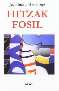 HITZAK FOSIL