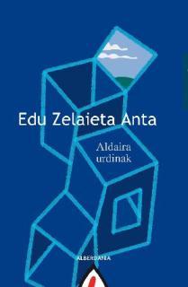 ALDAIRA URDINA