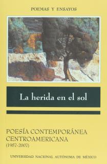 LA HERIDA EN EL SOL