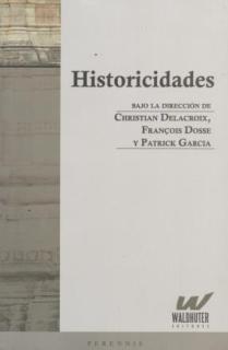 HISTORICIDADES