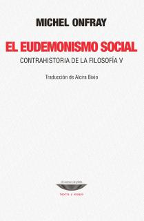 EUDEMONISMO SOCIAL