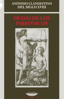 DUDAS DE LOS PIRRONICOS