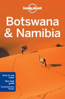 Botswana & Namibia 3