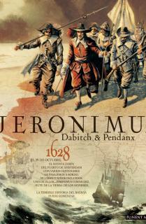 JERONIMUS