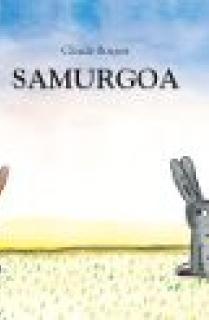 SAMURGOA