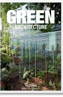 Arquitetura Verde