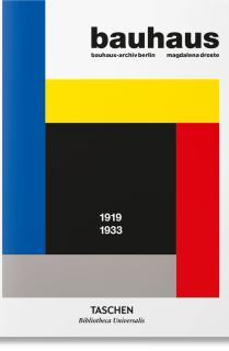 Bauhaus. Edición actualizada