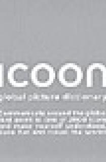 ICOON PLUS. 2.800 ICONOS.