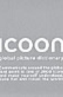 ICOON PLUS. 2.800 ICONOS.