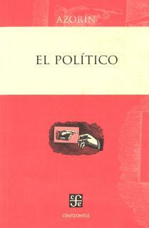 POLITICO, EL (F.C.E.)