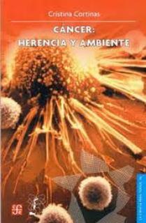 CANCER: HERENCIA Y AMBIENTE