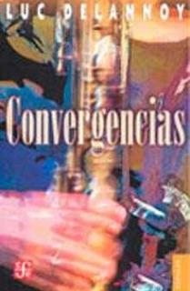 CONVERGENCIAS   POP/707