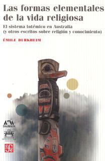 FORMAS ELEMENTALES DE LA VIDA RELIGIOSA, LAS