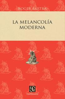 MELANCOLIA MODERNA,LA
