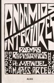 ANDAMIOS INTERIORES