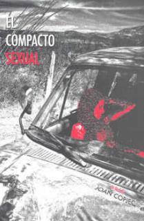 EL COMPACTO SEXUAL