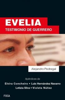 EVELIA TESTIMONIO DE GUERRERO