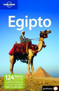 Egipto 5