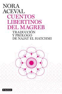 Cuentos libertinos del Magreb