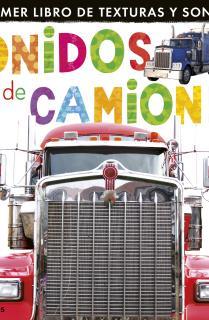 Sonidos de camiones
