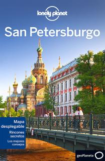 San Petersburgo 3