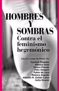HOMBRES Y SOMBRAS