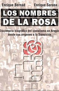 LOS NOMBRES DE LA ROSA