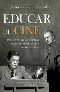 EDUCAR DE CINE