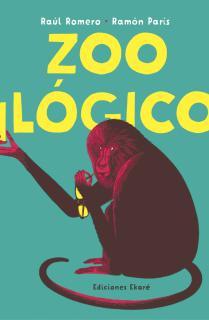 Zooilógico
