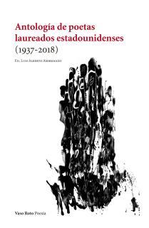 Antología de poetas laureados estadounidenses