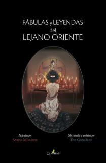FÁBULAS Y LEYENDAS DEL LEJANO ORIENTE