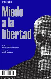 Miedo a la libertad