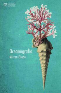 Oceanografía